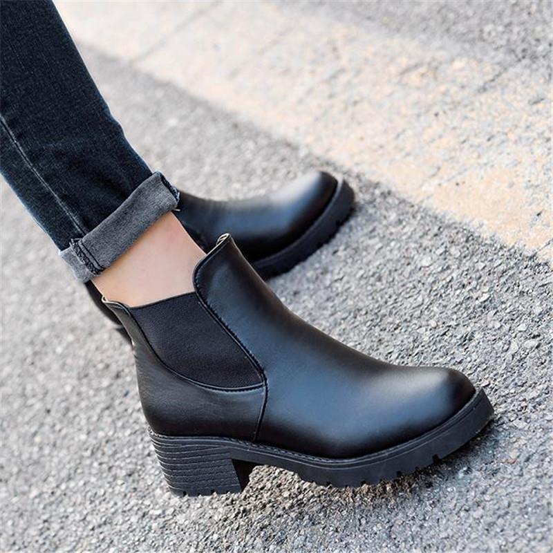 оттенки ботиночки женские весна фото шойгу стал