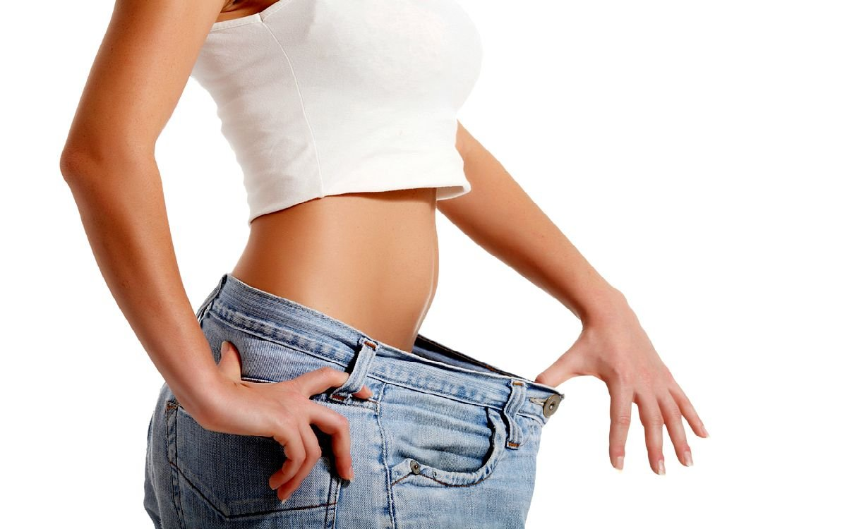 Топ-10 эффективных средств для похудения – какое лучше выбрать