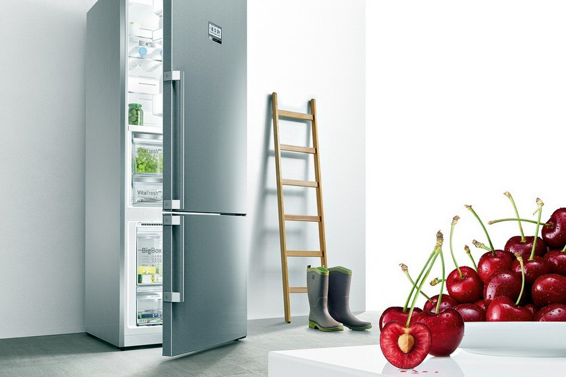 Холодильники LG ТОП лучших моделей отзывы рейтинг  советы перед покупкой