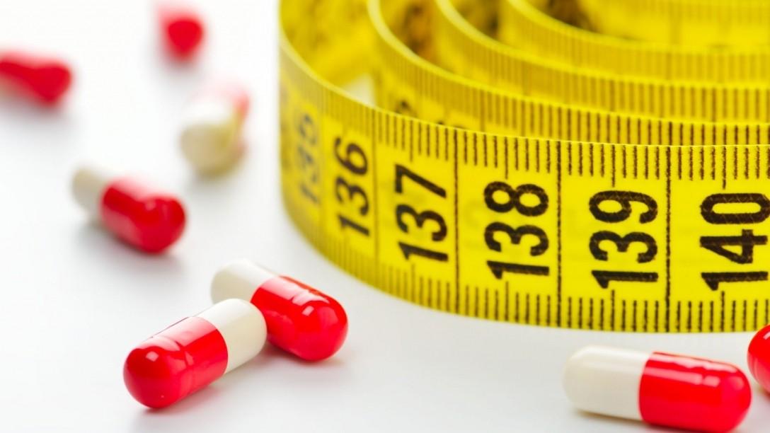 0-11 Недорогие и эффективные таблетки для похудения! Отзывы покупателей, цены в аптеках, рейтинг ТОП 10%obz