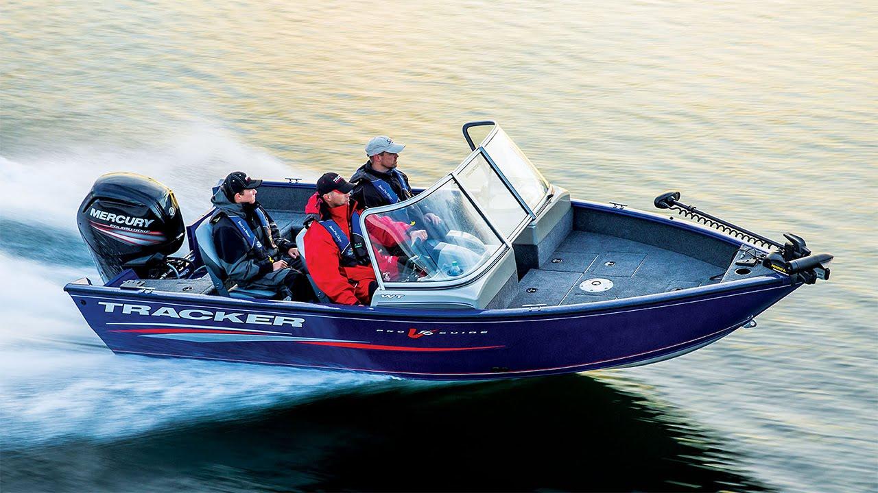 0-19 Алюминиевая лодка для рыбалки российского производства! Рейтинг 7 лучших, отзывы, цены%obz