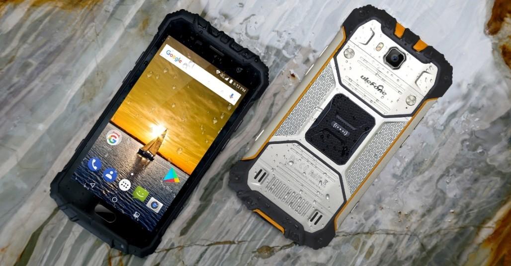 0-28 Рейтинг 7 лучших противоударных телефонов и смартфонов с усиленной батареей!%obz