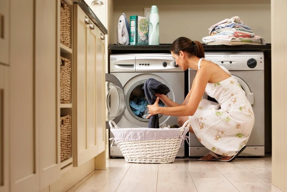 0-40 Лучшие стиральные машины 2019 - 2020 года: ТОП 10 рейтинг экспертов, отзывы покупателей и специалистов%obz