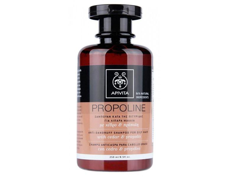 1-3 Лучший шампунь для жирных волос и жирной кожи головы! Рейтинг ТОП 10, отзывы, цены%obz