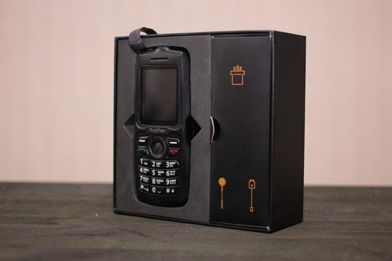 2-28 Рейтинг 7 лучших противоударных телефонов и смартфонов с усиленной батареей!%obz