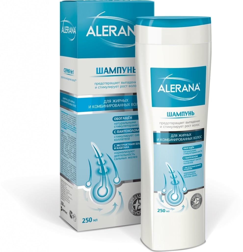 2-3 Лучший шампунь для жирных волос и жирной кожи головы! Рейтинг ТОП 10, отзывы, цены%obz