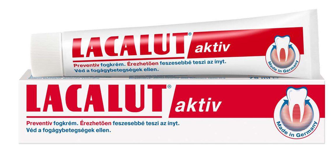 1066742056_w640_h640_p000270001-e1542296435592 Рейтинг ТОП 7 лучших лечебных зубных паст: плюсы и минусы, характеристики, отзывы, цены%obz