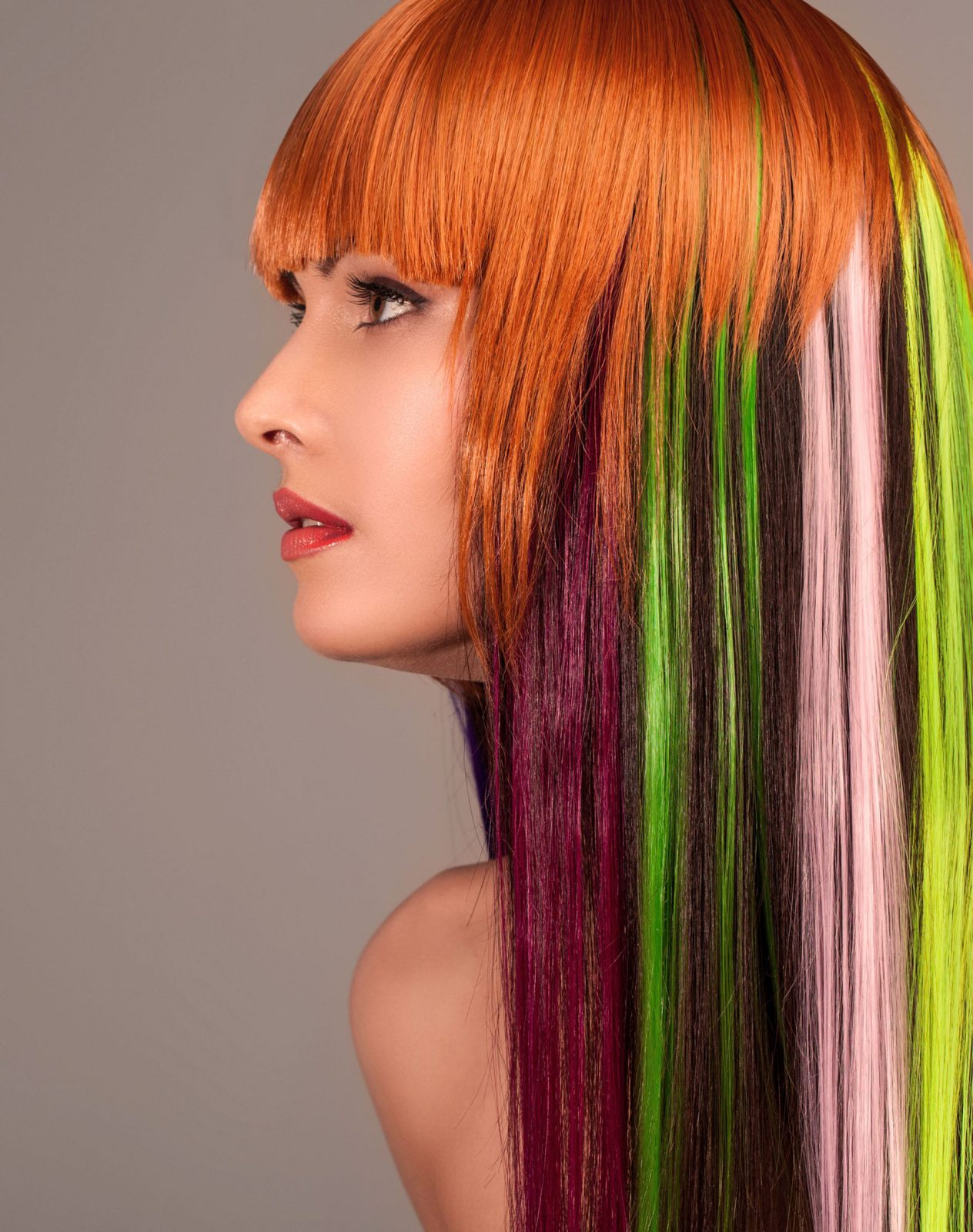 жалобе колорирование волос идеи фото заказывать