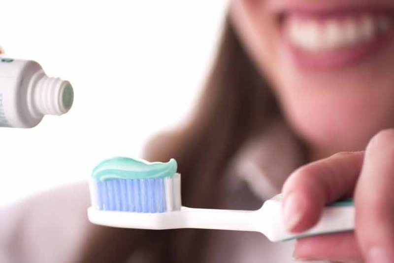 kak-pravilno-vybrat-zubnuyu-pastu Рейтинг ТОП 7 лучших лечебных зубных паст: плюсы и минусы, характеристики, отзывы, цены%obz