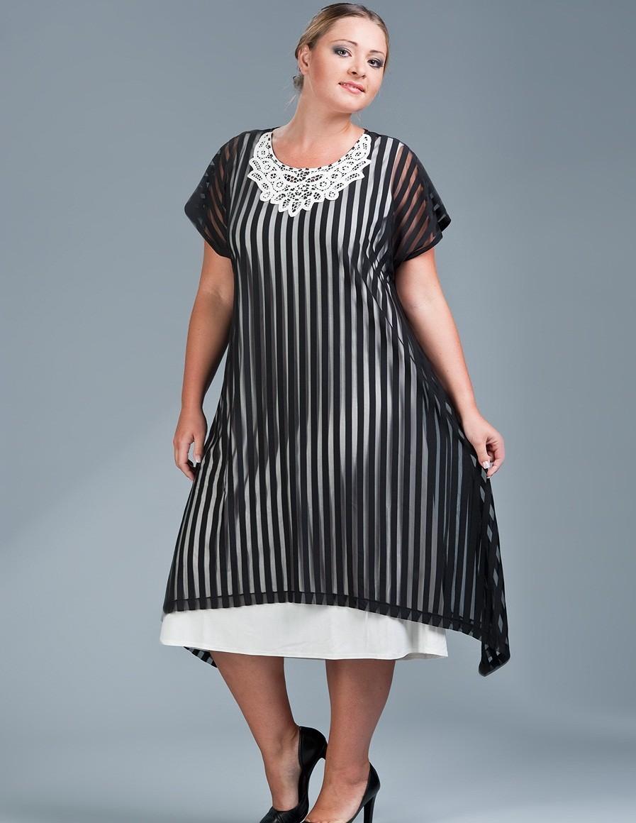 2f73678a74a Тенденции n15 Модные женские платья на сезоны осень