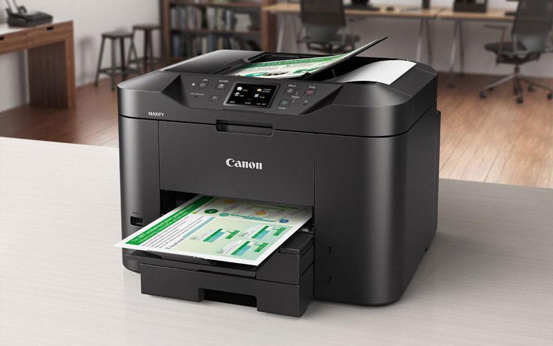1016193381 Выбираем лучший сканер для дома и офиса: рейтинг ТОП 7, характеристики, отзывы, цена%obz
