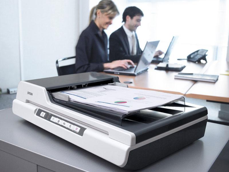 cecc7af6abd579f6226128c52c47e179 Выбираем лучший сканер для дома и офиса: рейтинг ТОП 7, характеристики, отзывы, цена%obz