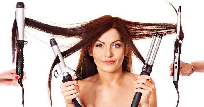 pravila-zavivki-volos Рейтинг ТОП 7 лучших плоек для волос: какую выбрать, характеристики, отзывы, цена%obz