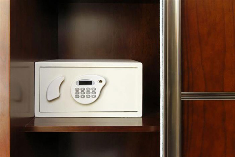111_13285 Выбираем лучший сейф для дома: рейтинг ТОП 7, виды, способы установки, отзывы, цена%obz