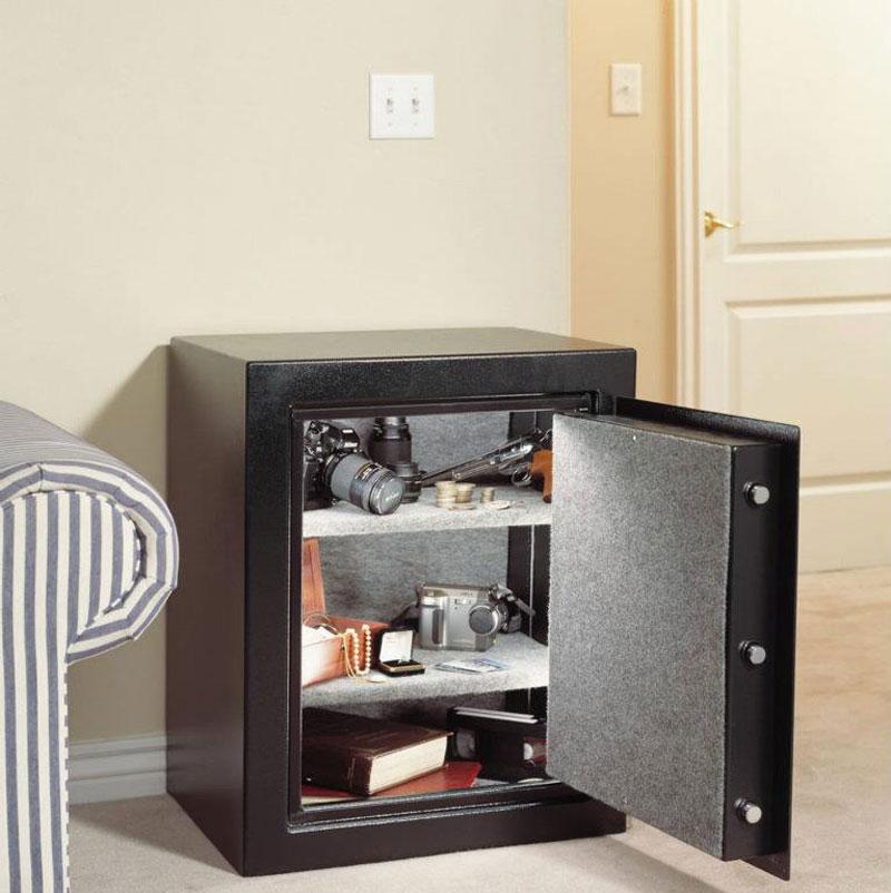 9f93fbb273f38c98c5123a86a7e73c7821 Выбираем лучший сейф для дома: рейтинг ТОП 7, виды, способы установки, отзывы, цена%obz