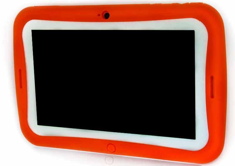 PlayPad-3 Рейтинг ТОП 7 лучших детских планшетов: какой выбрать, характеристики, отзывы, цена%obz