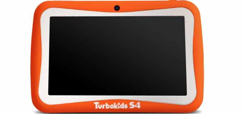 TurboKids-S4 Рейтинг ТОП 7 лучших детских планшетов: какой выбрать, характеристики, отзывы, цена%obz