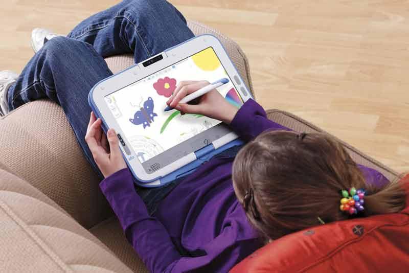 imagem_magalhaes3_10 Рейтинг ТОП 7 лучших детских планшетов: какой выбрать, характеристики, отзывы, цена%obz