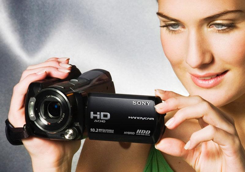Как сделать много подряд фото в камере ограничиваься ручной