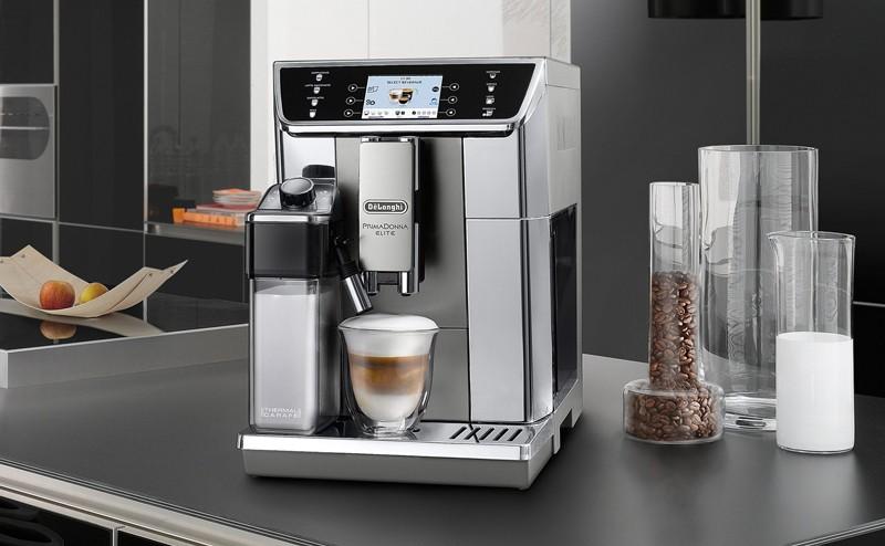 mini-1 Рейтинг ТОП 7 лучших кофемашин: какую выбрать, характеристики, отзывы, цена%obz
