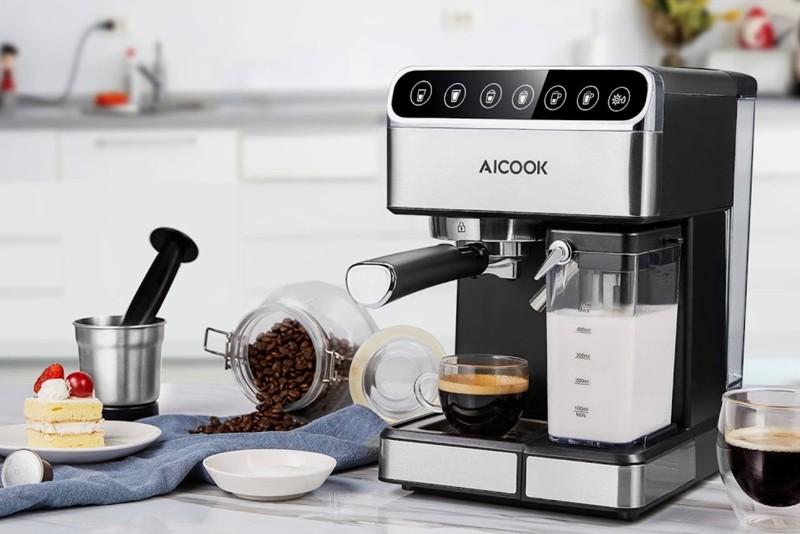 mini-2 Рейтинг ТОП 7 лучших кофемашин: какую выбрать, характеристики, отзывы, цена%obz