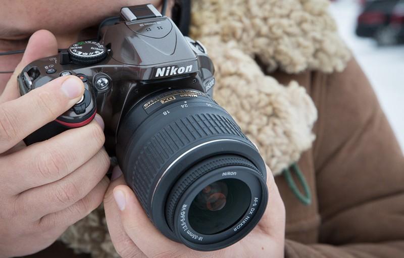 советский российский продали не новый фотоаппарат как быть моей подруге