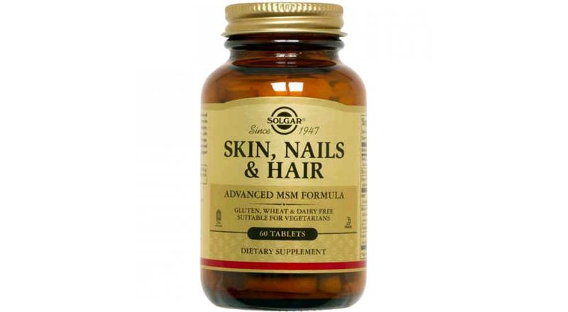Какие витамины можно пропить для укрепления ногтей thumbnail