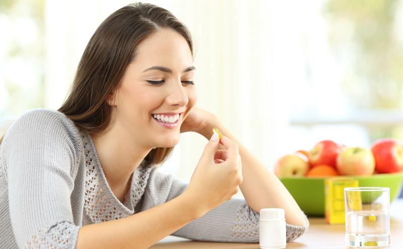 mini-1-6 Рейтинг ТОП 7 лучших витаминов для роста и укрепления ногтей: какие нужны, отзывы%obz
