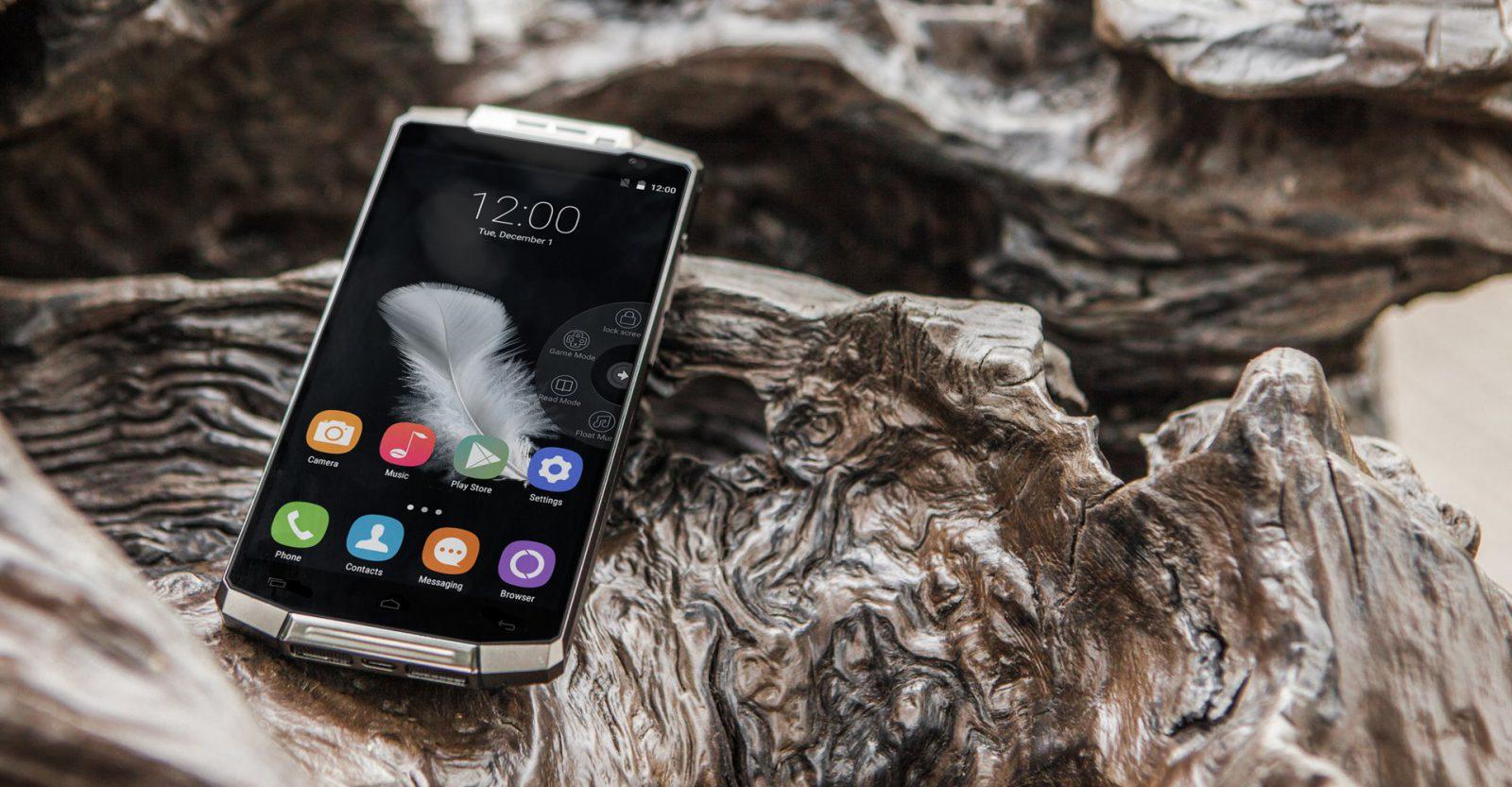 3-32 Рейтинг 7 лучших противоударных телефонов и смартфонов с усиленной батареей!%obz
