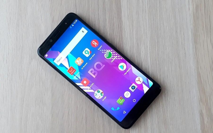 самый лучший бюджетный смартфон 2020 года до 10000 как получить выписку по кредитной истории