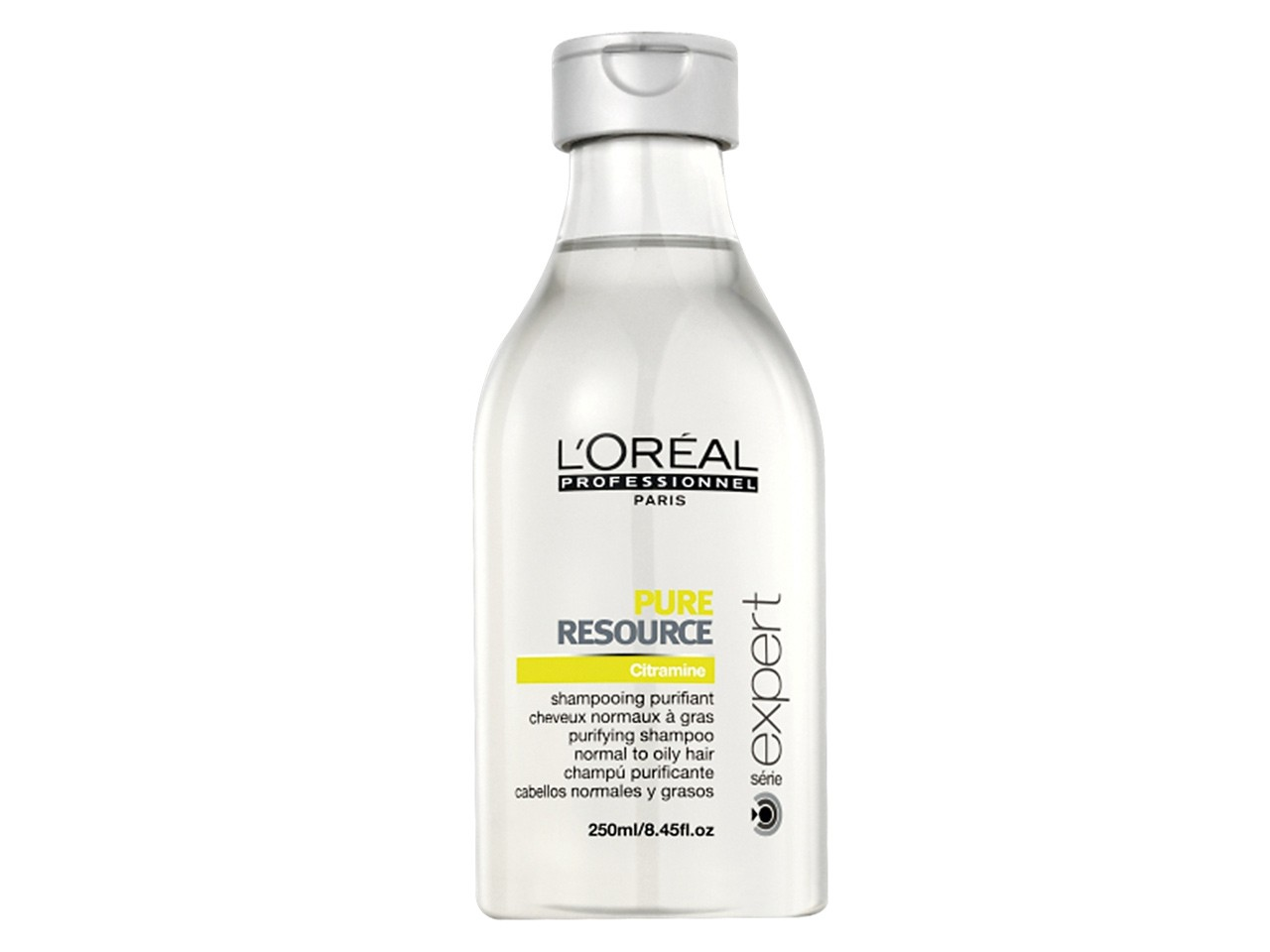 4-3 Лучший шампунь для жирных волос и жирной кожи головы! Рейтинг ТОП 10, отзывы, цены%obz