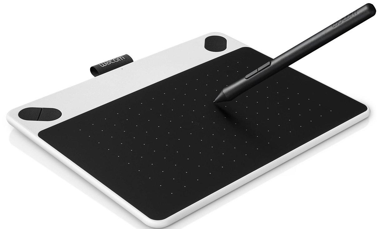 4-71 Графический планшет для рисования, работы: отзывы, где купить, цены, характеристики%obz