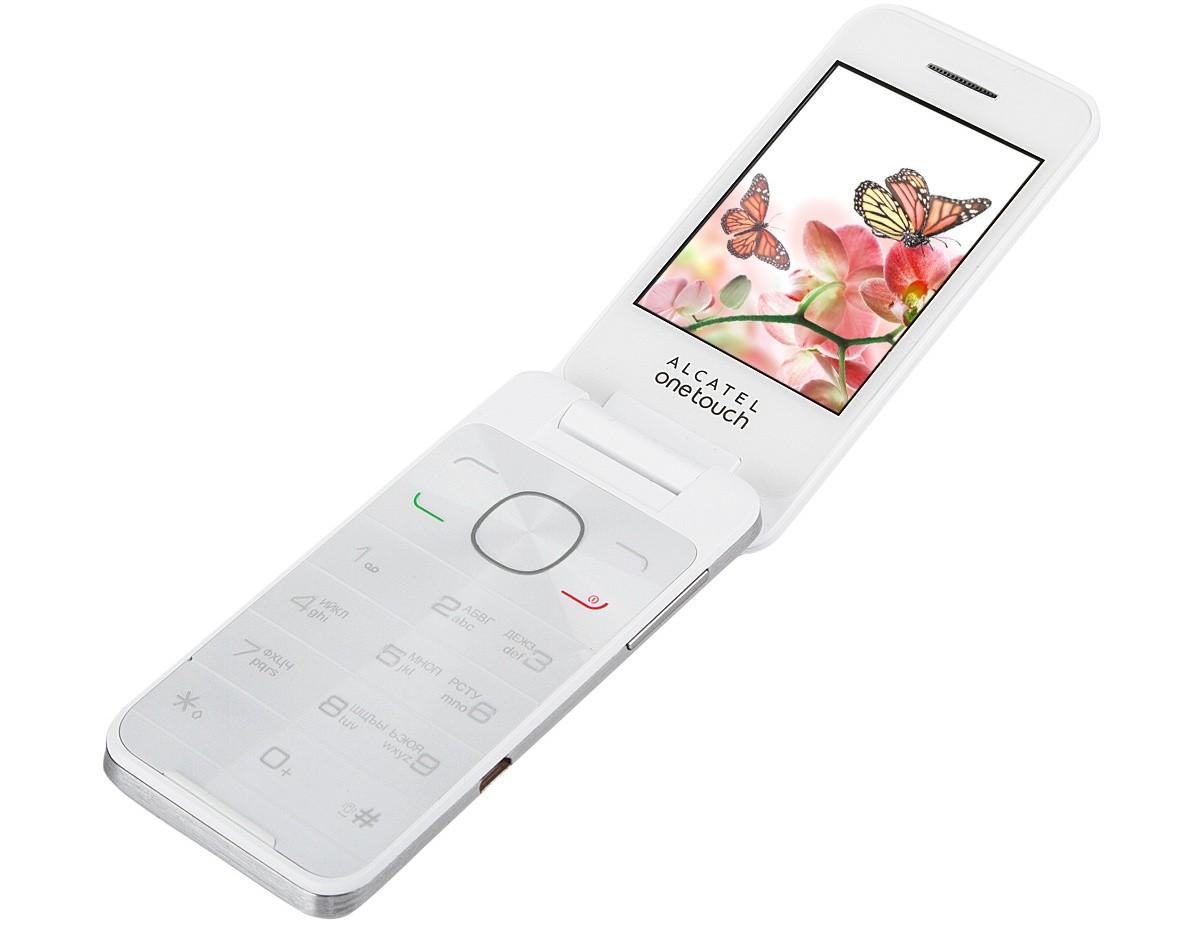 5-31 Рейтинг 7 лучших сотовых кнопочных телефонов 2019 - 2020 года с хорошей камерой и батареей!%obz