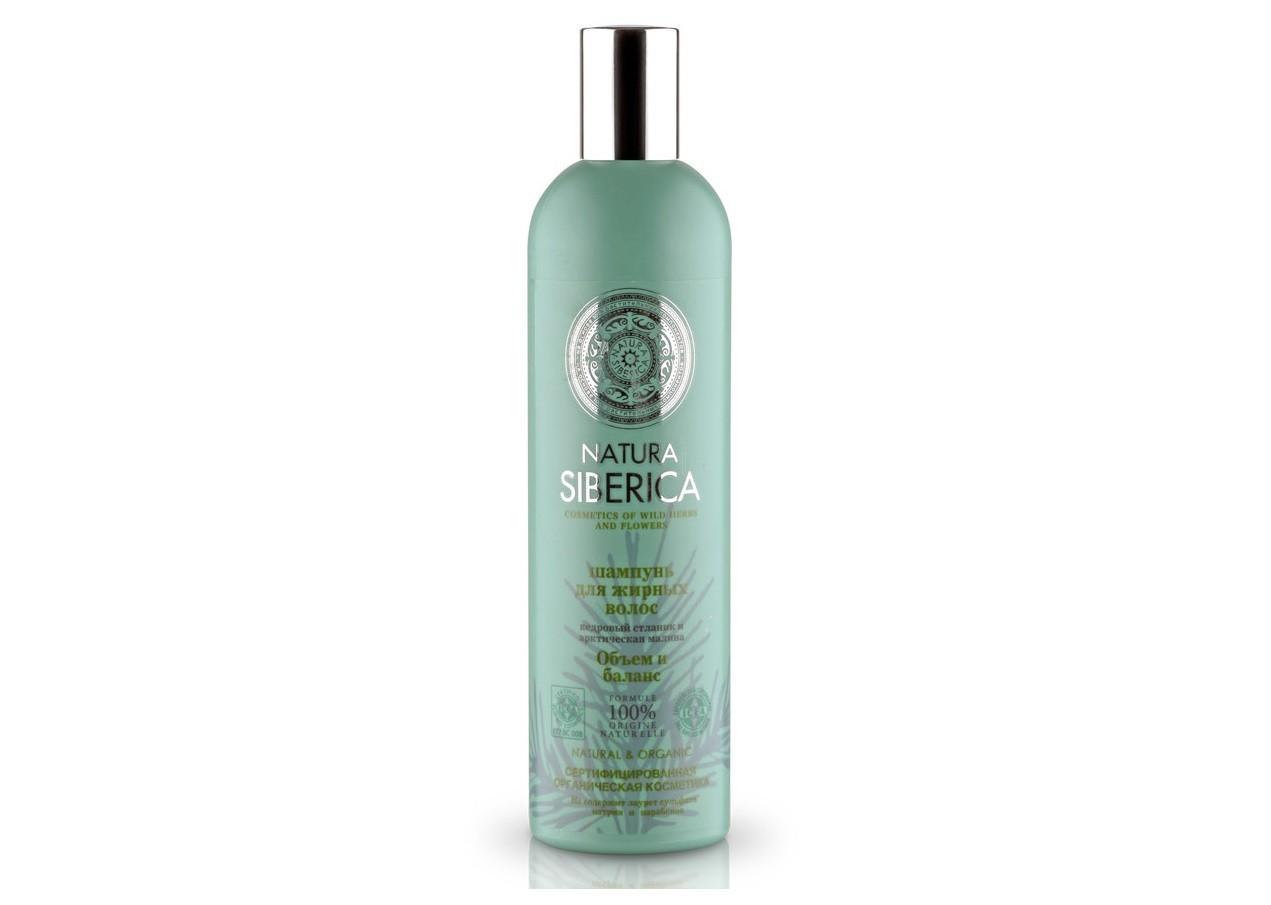 5-4 Лучший шампунь для жирных волос и жирной кожи головы! Рейтинг ТОП 10, отзывы, цены%obz
