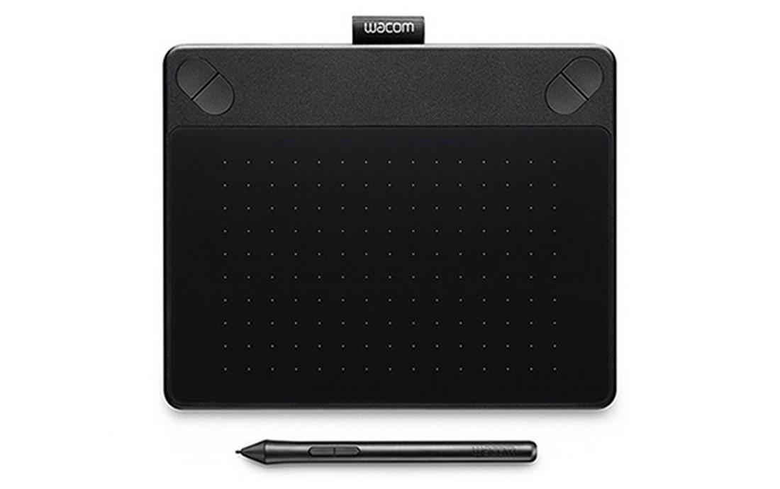 5-67 Графический планшет для рисования, работы: отзывы, где купить, цены, характеристики%obz