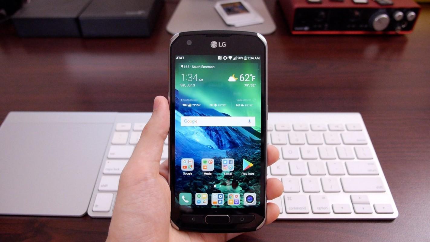 8-23 Рейтинг 7 лучших противоударных телефонов и смартфонов с усиленной батареей!%obz