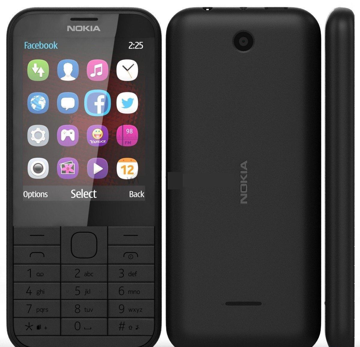 купить простой кнопочный мобильный телефон недорогой с емкой батареей нокиа два судебных приказа по одному кредиту