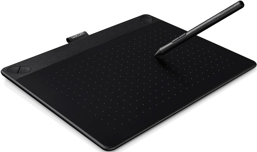 9-42 Графический планшет для рисования, работы: отзывы, где купить, цены, характеристики%obz