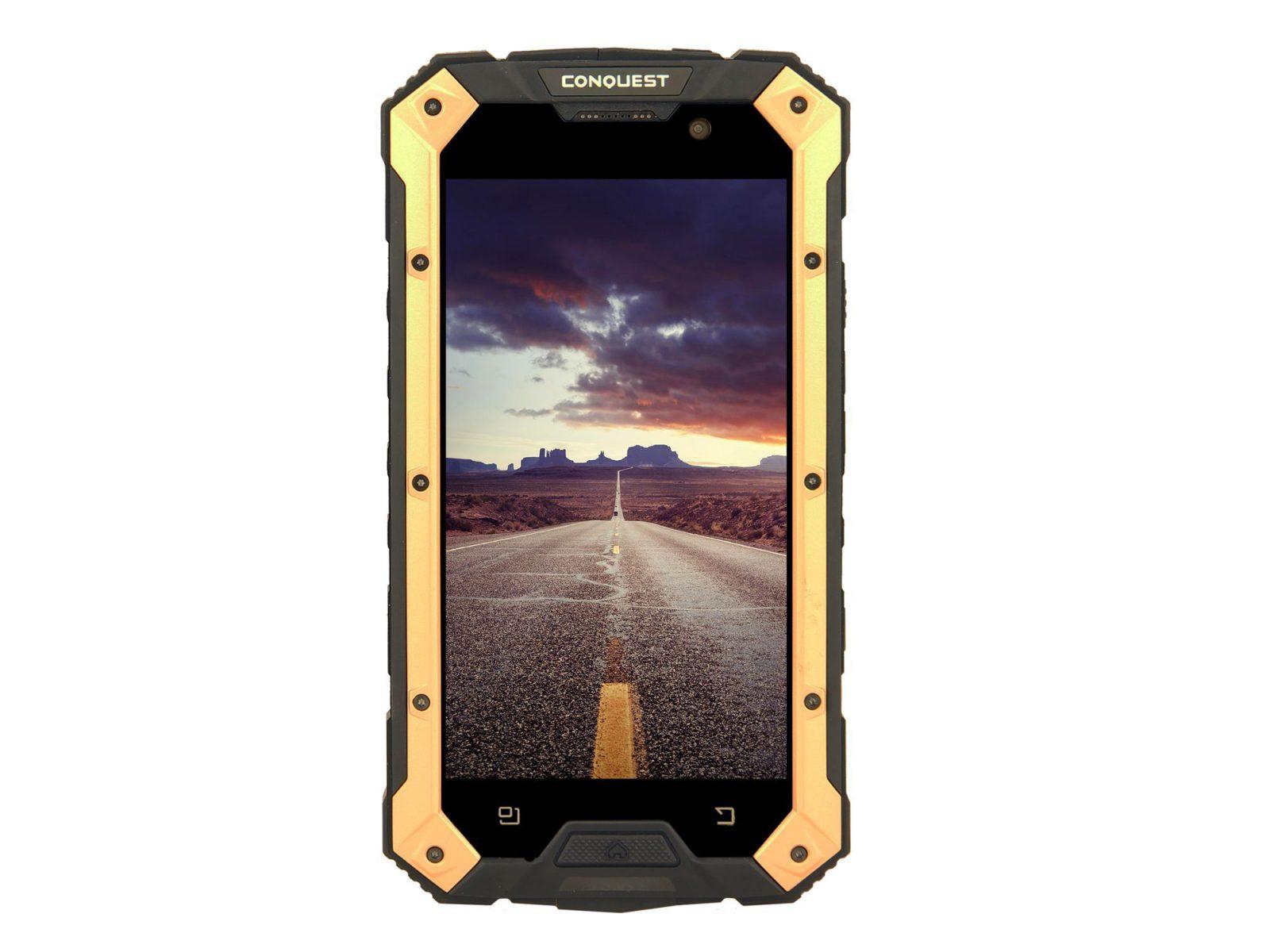 9 Рейтинг 7 лучших противоударных телефонов и смартфонов с усиленной батареей!%obz