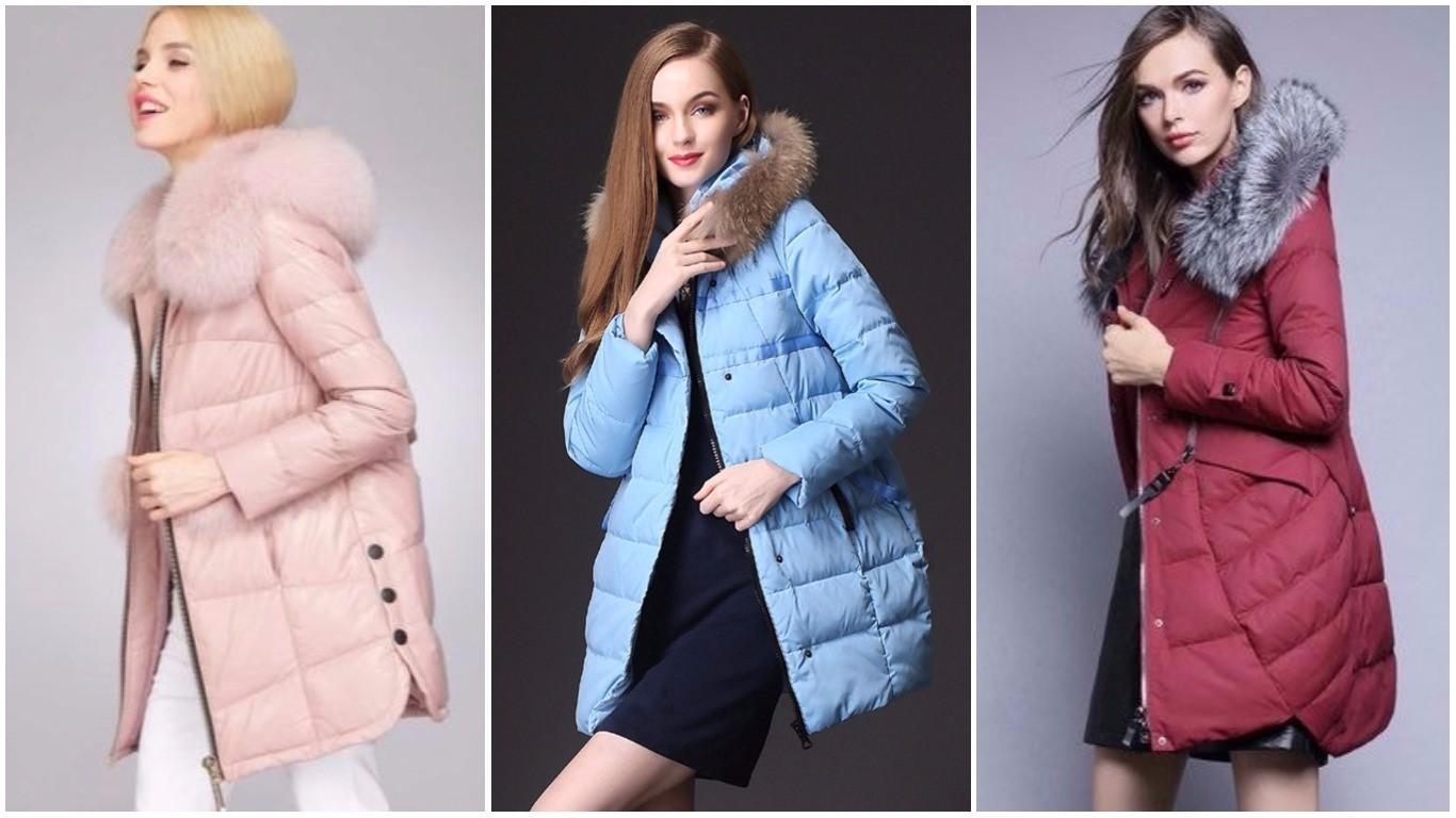 ae3f7edffbd LUChShIJ-VYBOR-ZhENSKIH-KURTOK-1 Модные женские куртки на сезоны осень