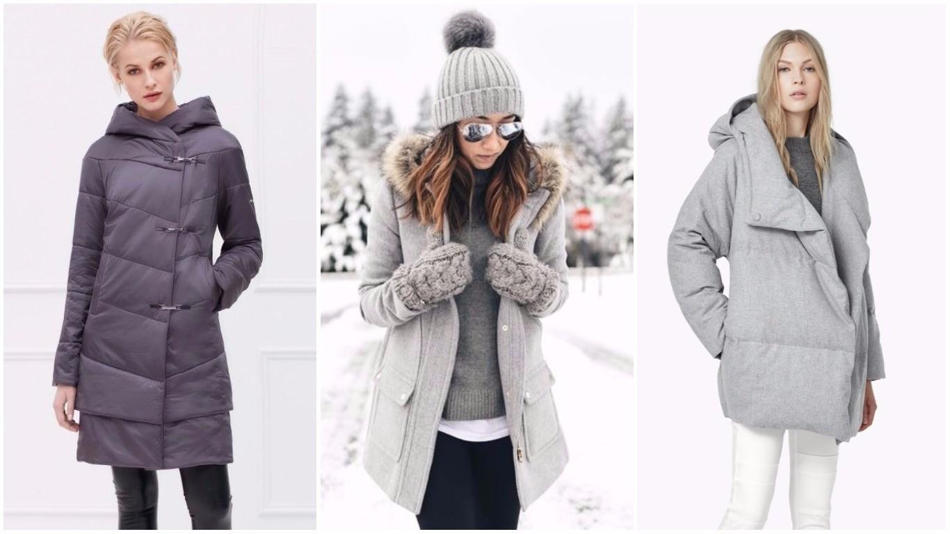 ee51517f64f LUChShIJ-VYBOR-ZhENSKIH-KURTOK-2 Модные женские куртки на сезоны осень