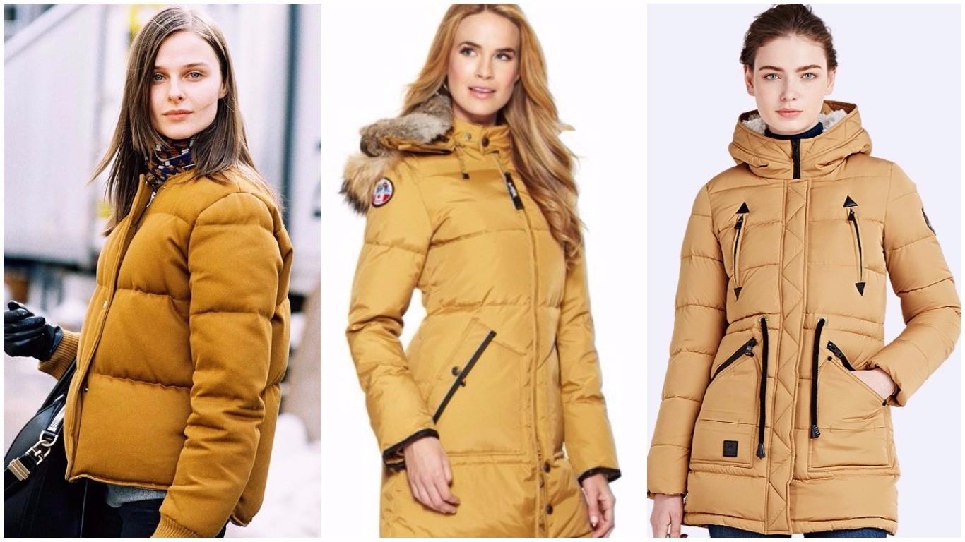 LUChShIJ-VYBOR-ZhENSKIH-KURTOK-4 Модные женские куртки на сезоны осень, зима, весна 2018 - 2019! Тенденции, новинки, 115 фото%obz