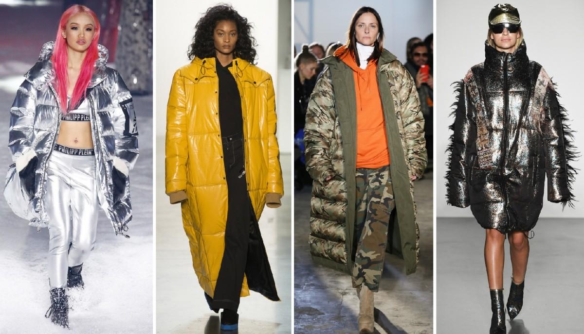 LUChShIJ-VYBOR-ZhENSKIH-KURTOK-6 Модные женские куртки на сезоны осень, зима, весна 2018 - 2019! Тенденции, новинки, 115 фото%obz