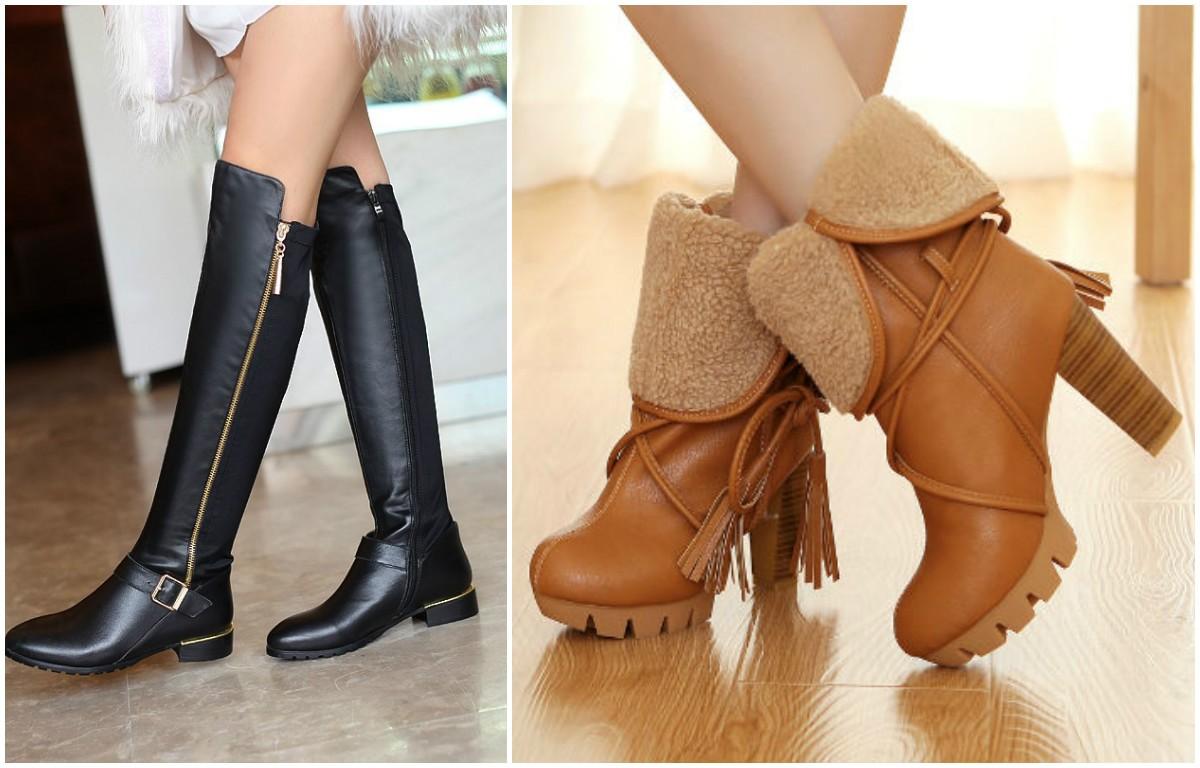 11783f034d85 ... osen-5 Модная женская обувь на сезоны осень, весна, зима, лето 2018 ...