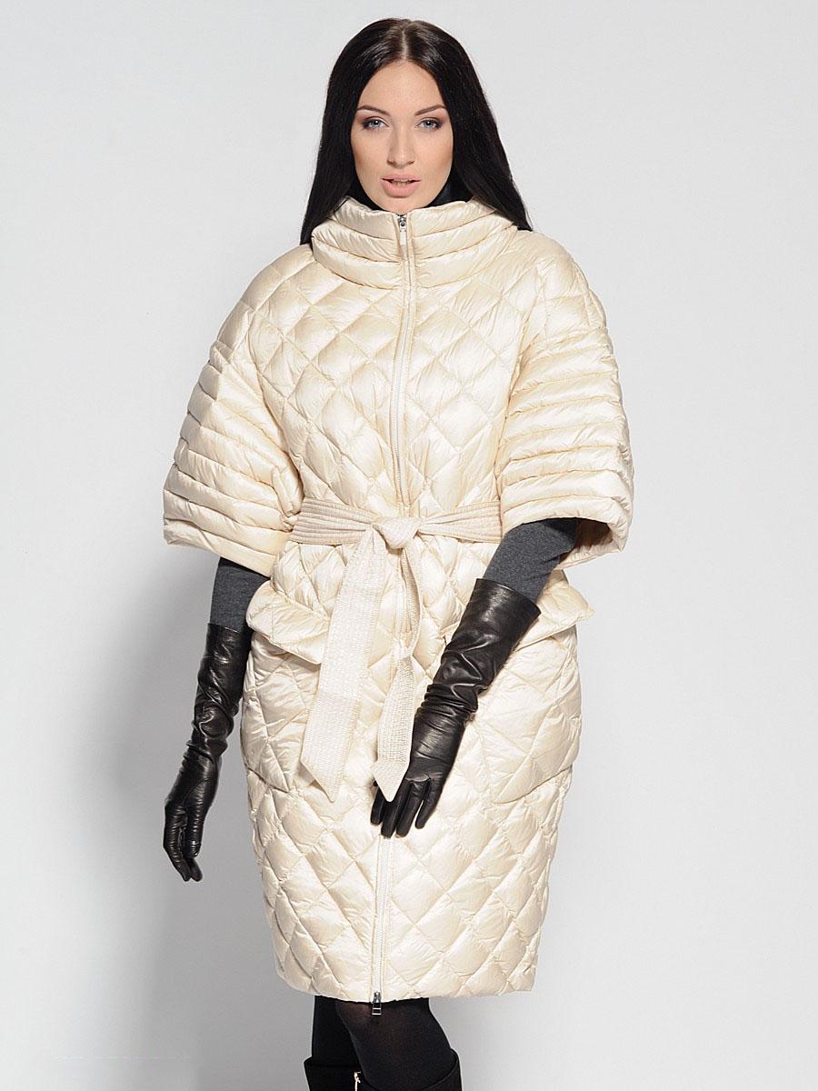 puhovik-5 Модные женские куртки на сезоны осень, зима, весна 2018 - 2019! Тенденции, новинки, 115 фото%obz