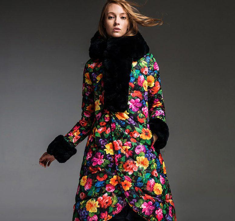 sintepon2-e1539638995339 Модные женские куртки на сезоны осень, зима, весна 2018 - 2019! Тенденции, новинки, 115 фото%obz