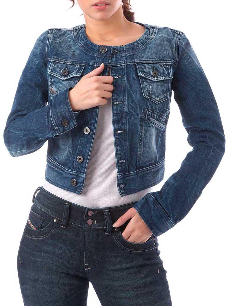 ukoro4enye-2 Модные женские куртки на сезоны осень, зима, весна 2018 - 2019! Тенденции, новинки, 115 фото%obz