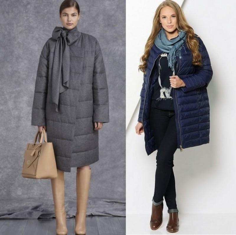 ccb5dcb27cb zhenskie-kurtki-zima-2018-1 Модные женские куртки на сезоны осень